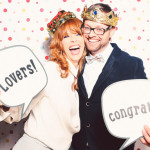Wedding_photo_booth_party